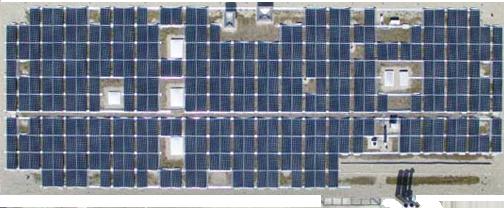 Panels Image