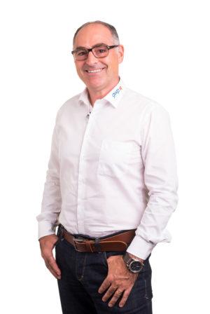 Stefan Russer